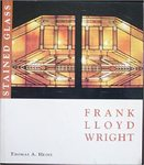 Frank Lloyd Wright: Stained Glass