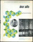 Masters of World Architecture: Alvar Aalto