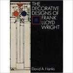 The Decorative Designs of Frank Lloyd Wright