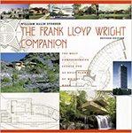 The Frank Lloyd Wright Companion: Revised Edition