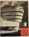 The Solomon R. Guggenheim Museum, Architect: Frank Lloyd Wright