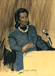 Coretta Scott King by Nova Southeastern University