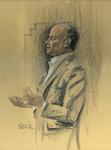 Edward I. Koch