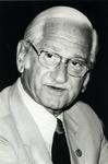 Dr. Albert Bruce Sabin