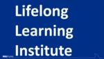 Opioid Crisis & Community Education