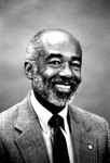 Interview with Samuel F. Morrison - Director Broward County Library System by Samuel F. Morrison