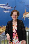 Interview with Elaine Poff - Director of the University's Registrar Office for Enrollment and Student Services by Elaine Poff