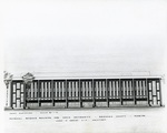 Physical Science Building