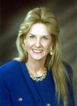 Linda Gill