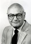 Arnold Melnick by Nova Southeastern University