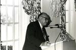 Robert A. Steele