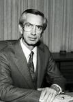 Marshall B. Lyttle II