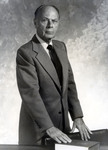 Robert O. Barber