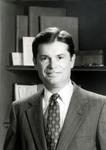 Michael Velsmid