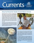 Fall 2014 by NSU Oceanographic Center