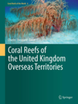 Coral Reefs of the Chagos Archipelago, Indian Ocean