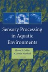 Visual Adaptations in Crustaceans: Chromatic, Developmental, and Temporal Aspects by N. Justin Marshall, Thomas W. Cronin, and Tamara M. Frank