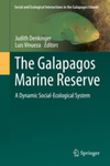 Coral Research in the Galapagos Islands, Ecuador
