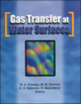 A Model of the Air-Sea Gas Exchange Incorporating the Physics of the Turbulent Boundary Layer and the Properties of the Sea Surface by Alexander Soloviev and Peter Schluessel