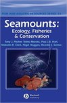 Midwater Fish Assemblages and Seamounts