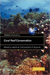 Coral Reef Restoration with Case Studies from Florida by Walter C. Jaap, J. Harold Hudson, Richard E. Dodge, David S. Gilliam, and Richard Shaul