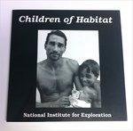 Children of Habitat by Barry W. Barker