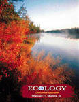 Ecology: Concepts and Applications by Manuel C. Molles Jr and Barry W. Barker