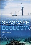 Mapping and Quantifying Seascape Patterns by Bryan Costa, Brian K. Walker, and Jennifer Dijkstra