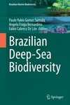 The Scientific Explorations for Deep-Sea Fishes in Brazil: The Known Knowns, the Known Unknowns, and the Unknown Unknowns