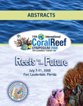 11th International Coral Reef Symposium Abstracts by Bernhard Riegl (editor) and Richard E. Dodge (editor)