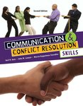 Communication and Conflict Resolution Skills