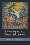 Maria Montessori and Peace Education
