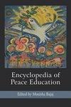 Maria Montessori and Peace Education