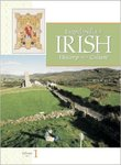 Encyclopedia of Irish History and Culture