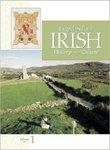 Encyclopedia of Irish History and Culture by James E. Doan