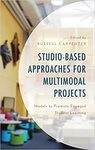 Reflecting on Applications of Studio-Based Models