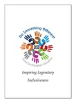 Campus Inclusion Handbook 2014 by Nova Southeastern University