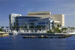 Oceanographic Center