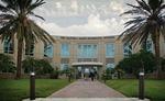 Center for Psychological Studies