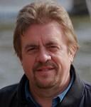 Dan Wulff