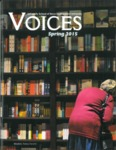 Voices - Spring 2015 by University School