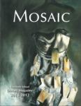 Mosaic - 2011-2012
