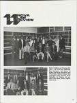 Nova Law Review Staff 1984-1985
